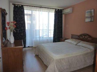 квартиры посуточно в Болгарии