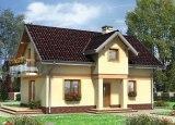 жилье в Польше и его цена